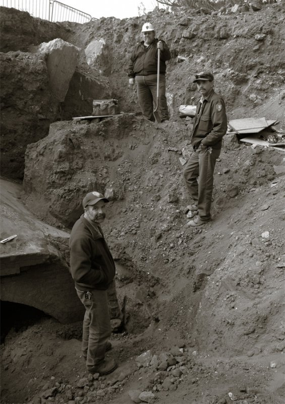 The-excavators-duotone.jpg