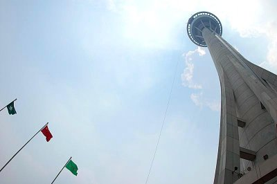 Macau 2006