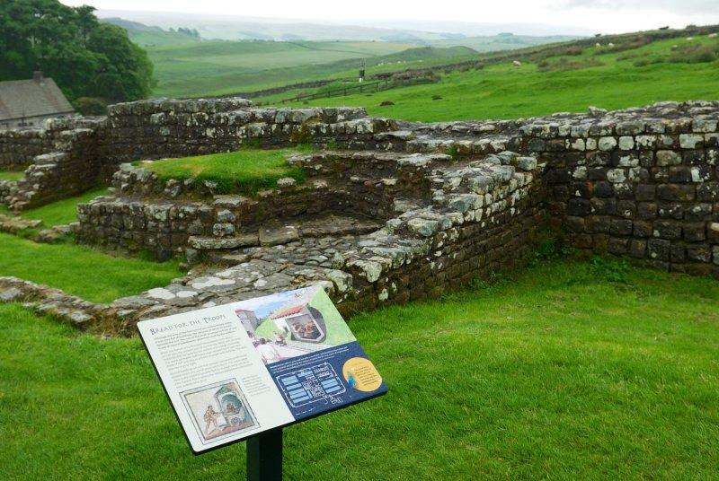 Hadrians Wall  065.jpg
