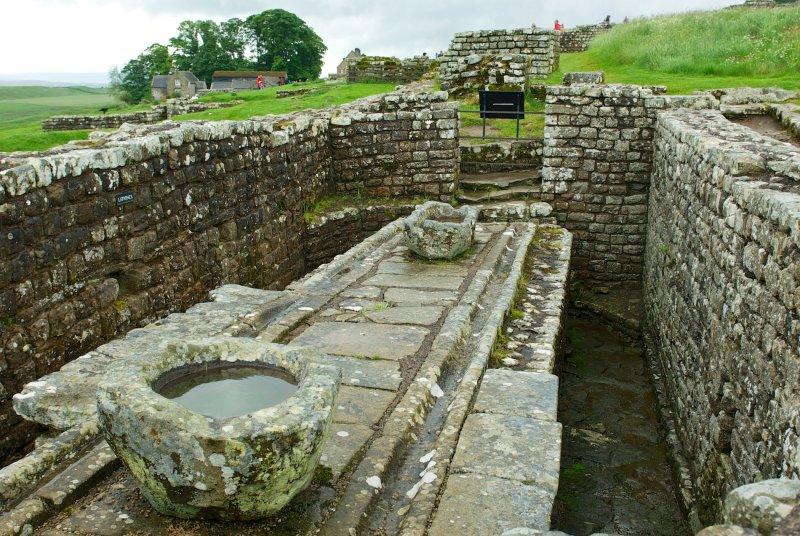 Hadrians Wall  066.jpg