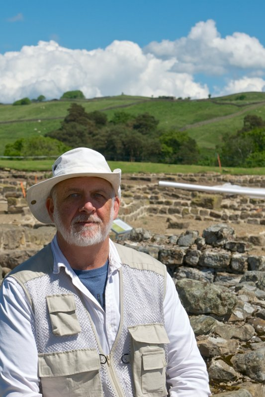 Hadrians Wall  073.jpg