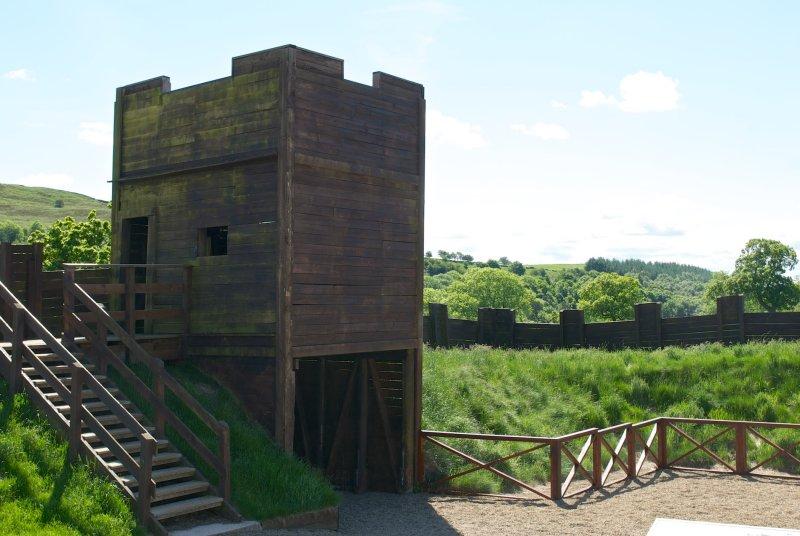 Hadrians Wall  075.jpg