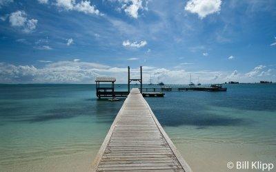 Anegada Dock  1