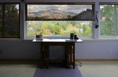 Shades For Sunroom Windows