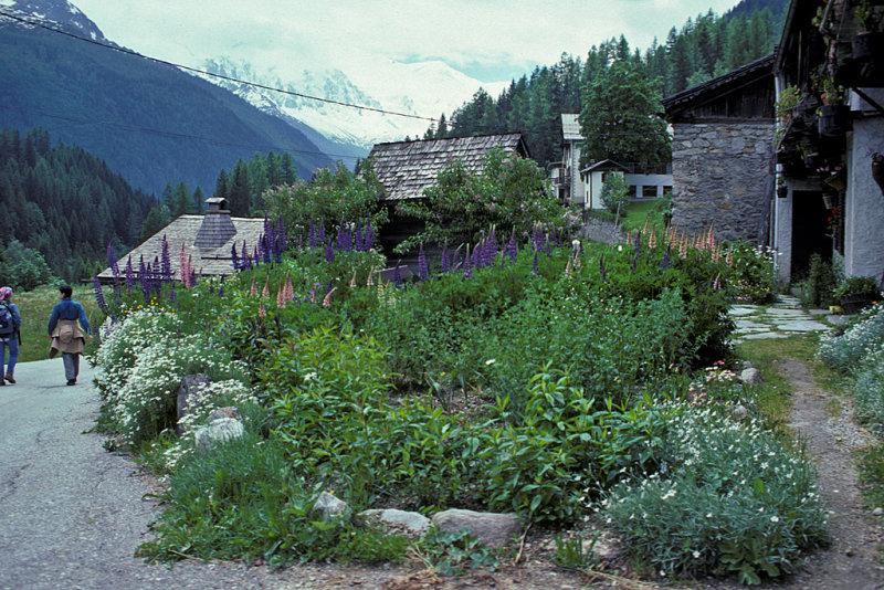 SWZ Mt Blanc 03 Martigny.jpg
