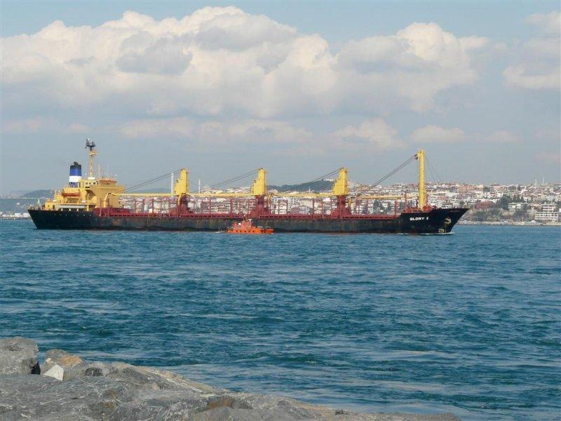 714 Sea of Mamara.jpg
