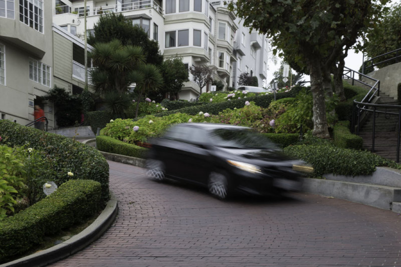 Down Lombard Street.jpg