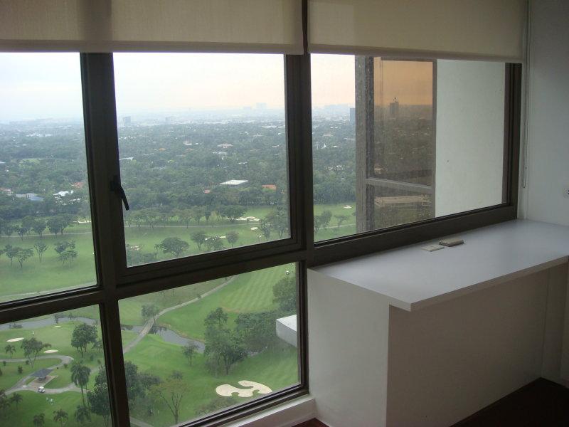 View from Bedoom 2.JPG