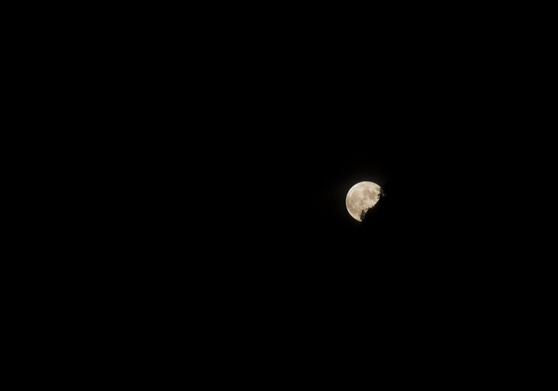 Moon clearing valley ridge copy.jpg