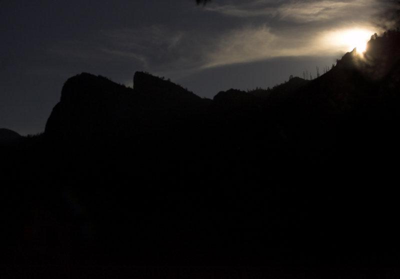 Moon rising over Yosemite Valley copy.jpg