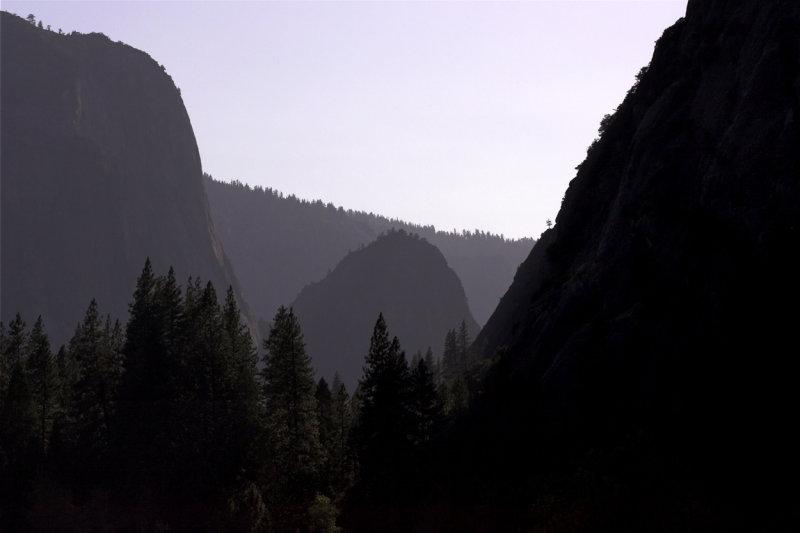 Valley of shadows copy.jpg