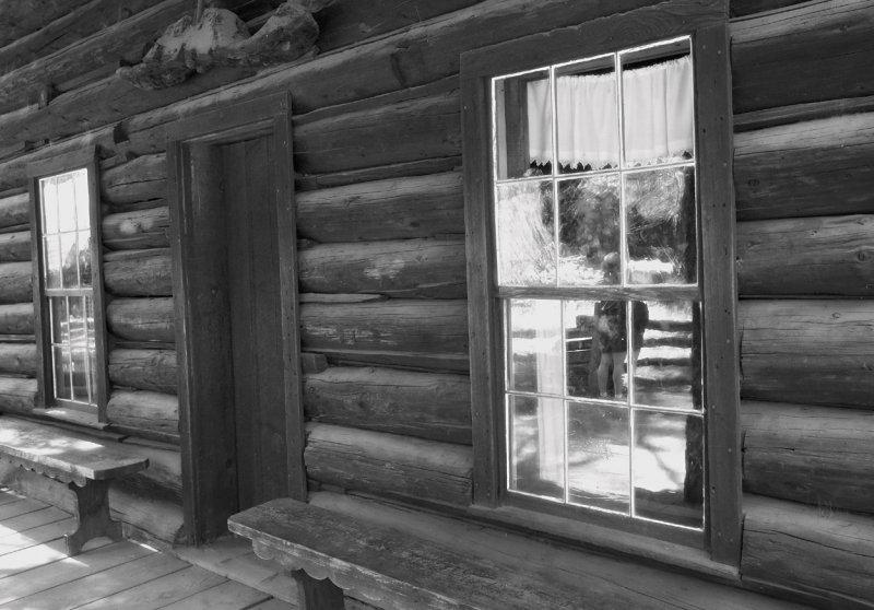 Pioneer homestead copy.jpg