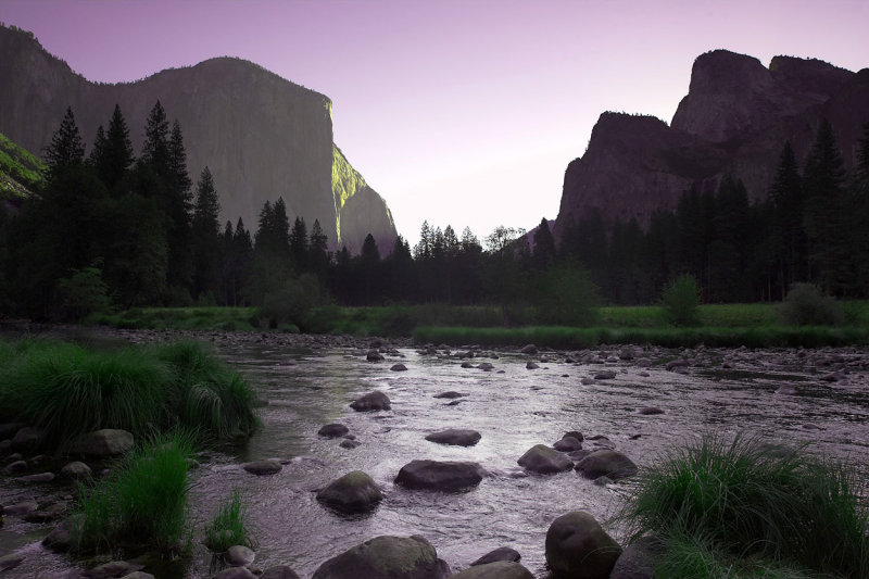Valley View Sunrise.jpg