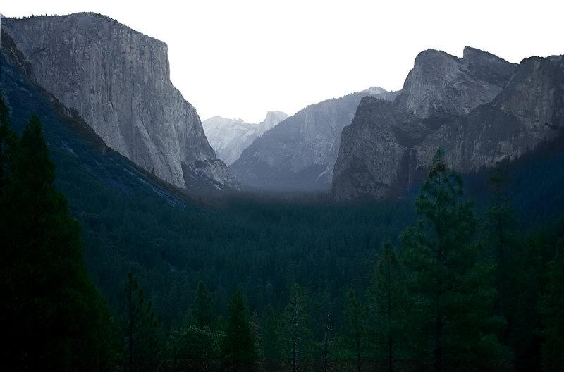 Misty Valley Morning.jpg