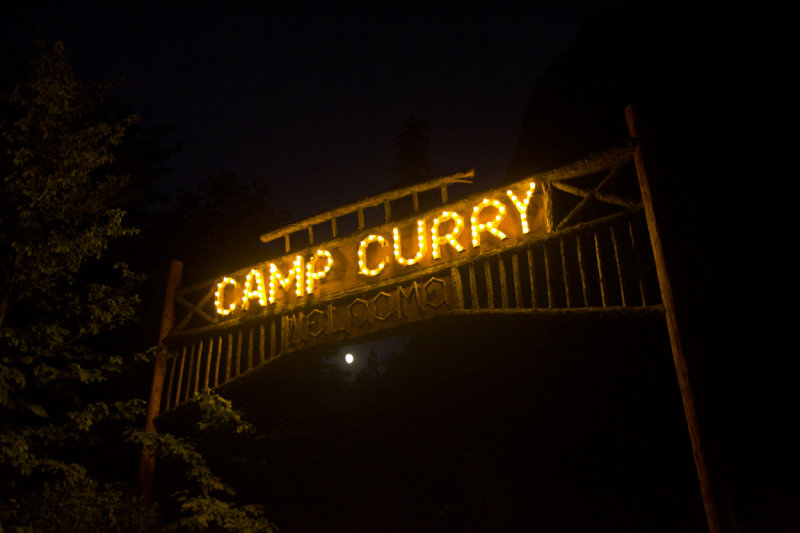 Moon over Camp Curry.jpg