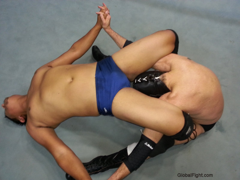 erotic wrestling eroto fighting sessions.jpg