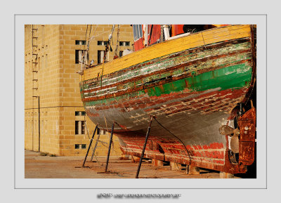 Boats 72 (Nazare)