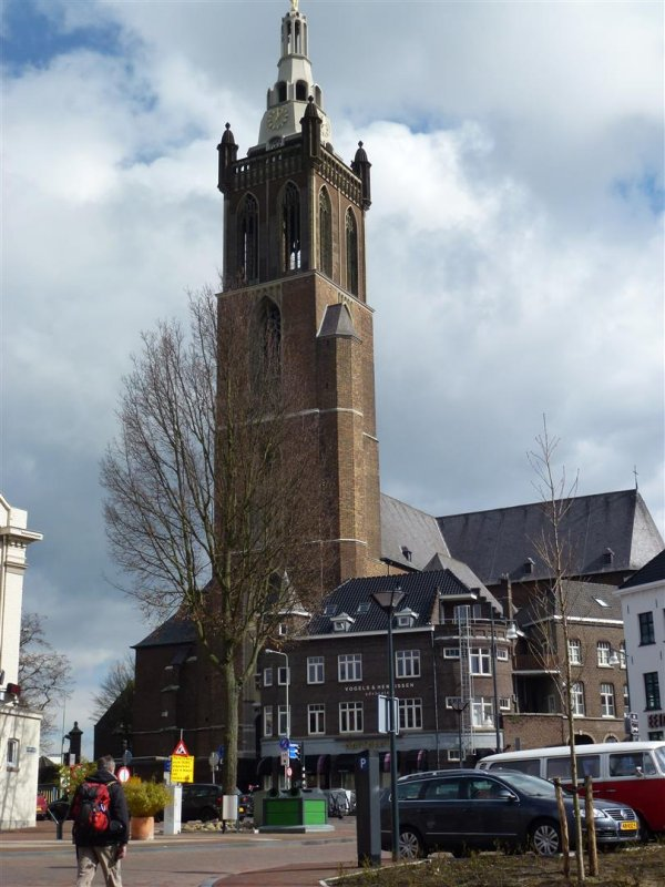 avondeten euro broodmager in Roermond
