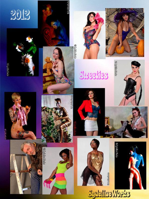 2012 Sweeties 1.jpg