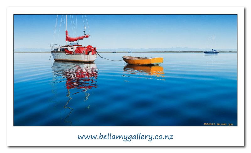 www.bellamygallery.co.nz