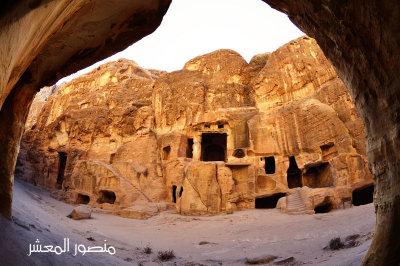 Beida in Little Petra.jpg