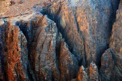 Steep Gorge.jpg