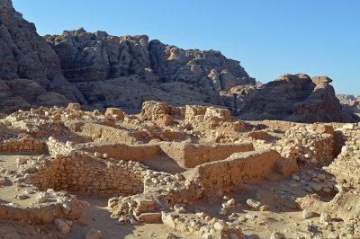 0176 Stone-age settlement near Petra.jpg