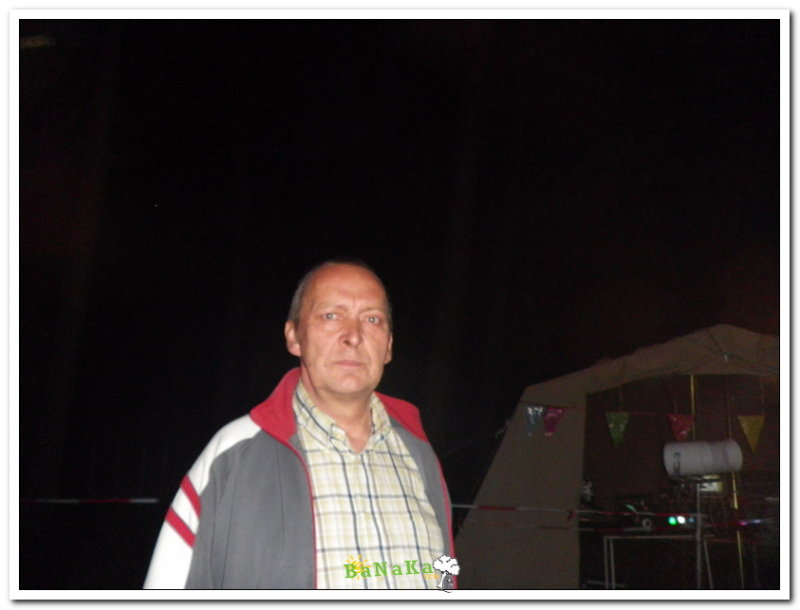 kasterlee_2011_kamp_2_125_20120419_1273569931.jpg
