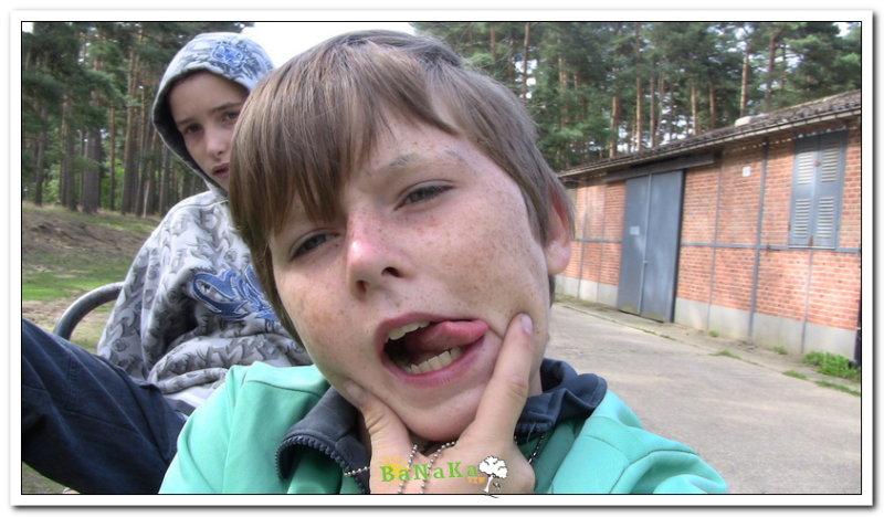 kasterlee_2011_kamp_2_230_20120419_1905327862.jpg