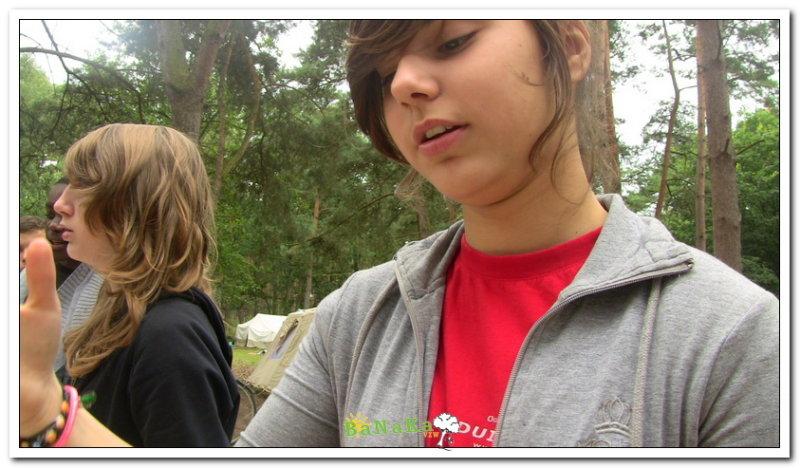 kasterlee_2011_kamp_2_292_20120419_1546411309.jpg