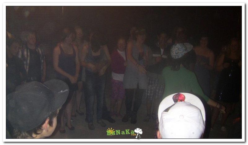 kasterlee_2011_kamp_2_350_20120419_1716468441.jpg