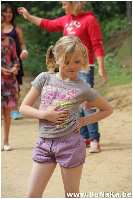 zomerkampen_20_juli_92_20121002_1151594744.jpg