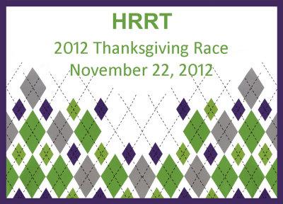 race banner.jpg
