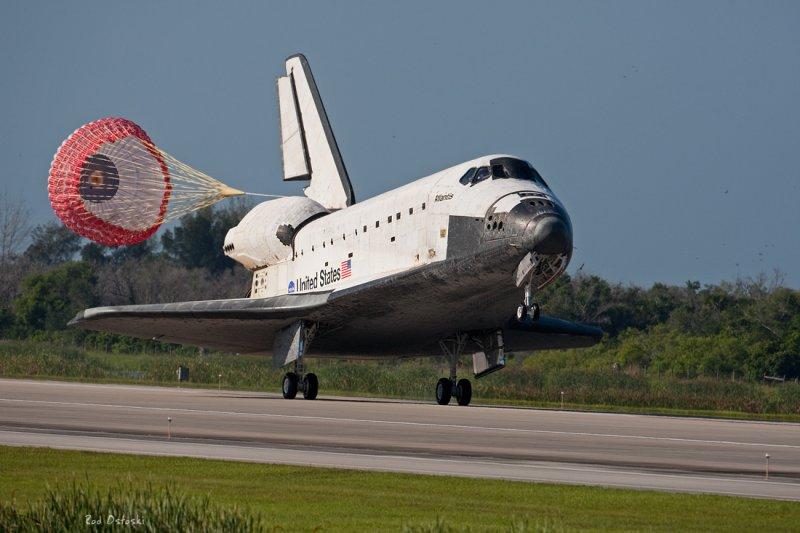 STS-132 Atlantis 6786