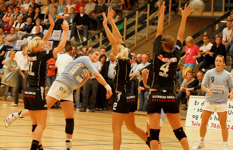 SønderjyskE - FCK 136.jpg