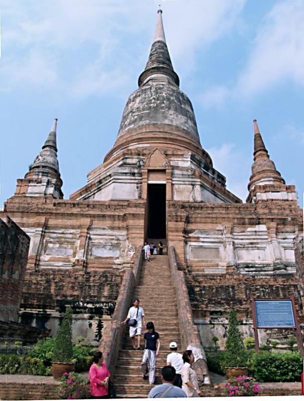 40092613.m_chaimongkhon_monastry copy.jpg