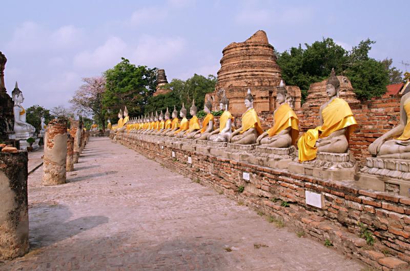 40092617.m_manybuddhas_ayuthaya.jpg