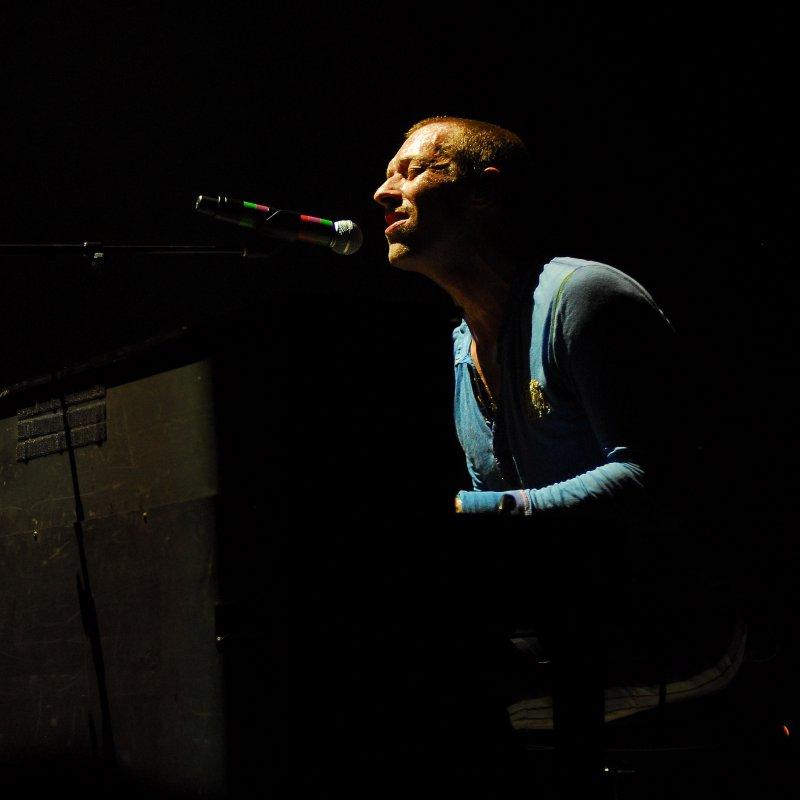 Coldplay Chris Martin 1.jpg