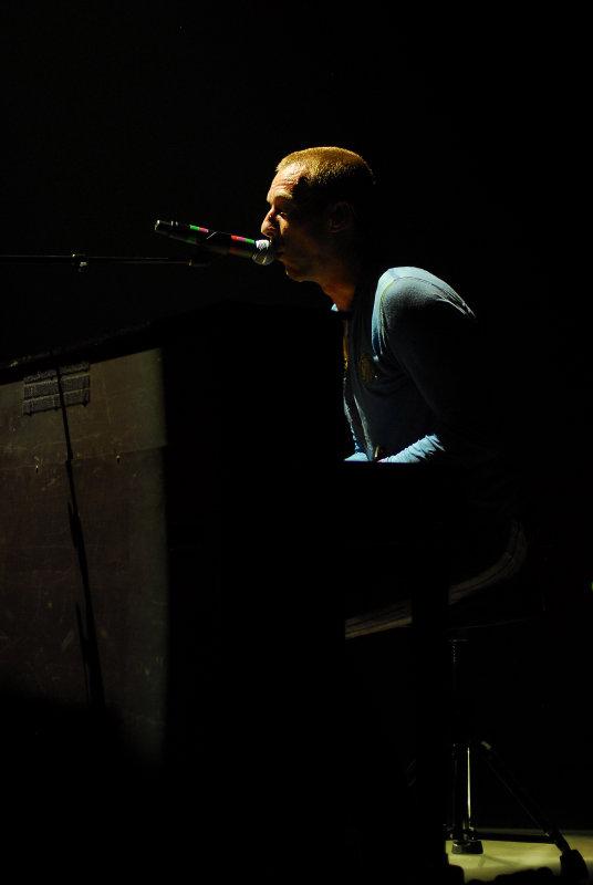 Coldplay Chris Martin 2.jpg