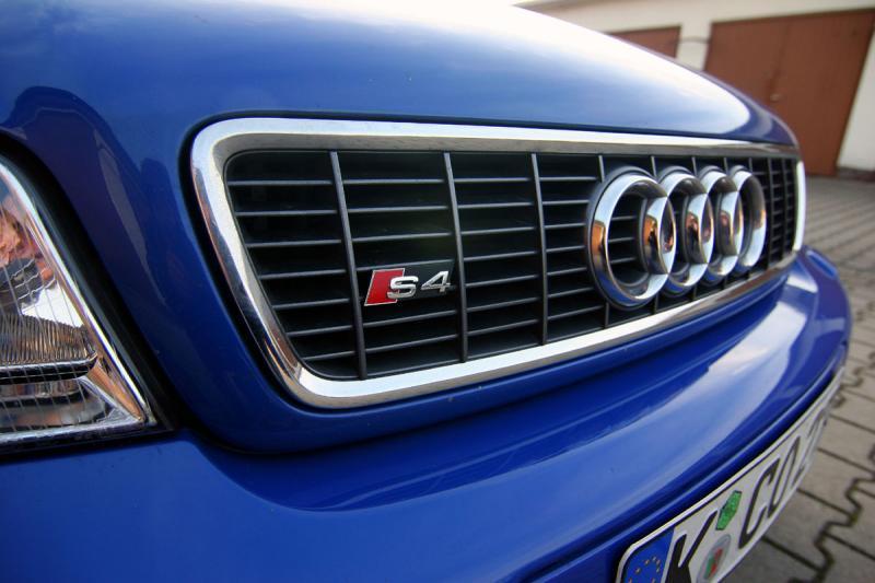 Nogaro Blue S4 Front Wide Angle.jpg