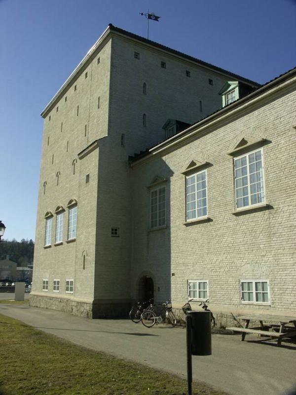 Fredrikstad_fb_49.JPG