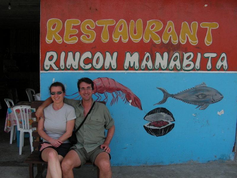 5_0_Restaurant Rincon Manabita.JPG