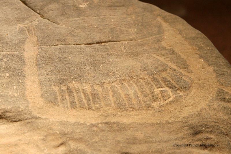 Assouan visite du musee Nubien - 903 Vacances en Egypte - MK3_9777 WEB.jpg