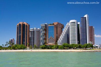 Beira mar, Fortaleza, Ceara 08ago2009 7481.jpg