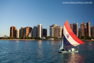 Mucuripe, Beira mar, Fortaleza, Ceara 01082009 7242.jpg