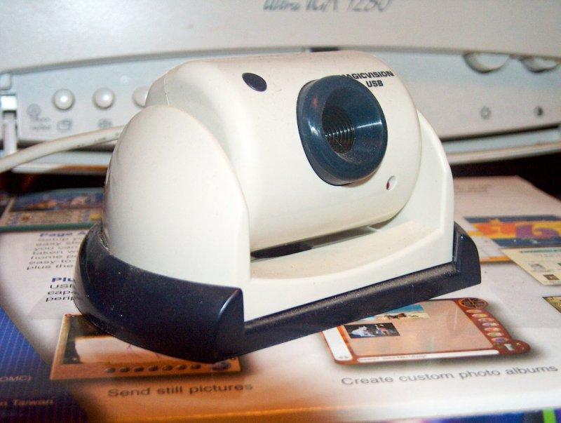 IMAGE: http://www.pbase.com/tonylong/image/124641898.jpg