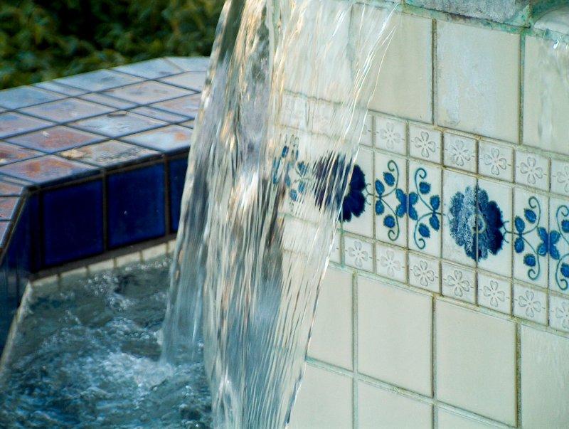 IMAGE: http://www.pbase.com/tonylong/image/124685916.jpg