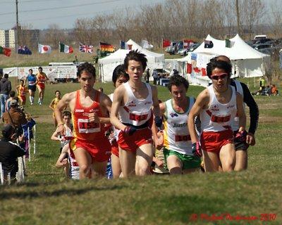 World University Cross Country Championship 02497 copy.jpg