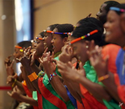 IMG_3005 Memeza Africa at CBC Centre Stage April 15