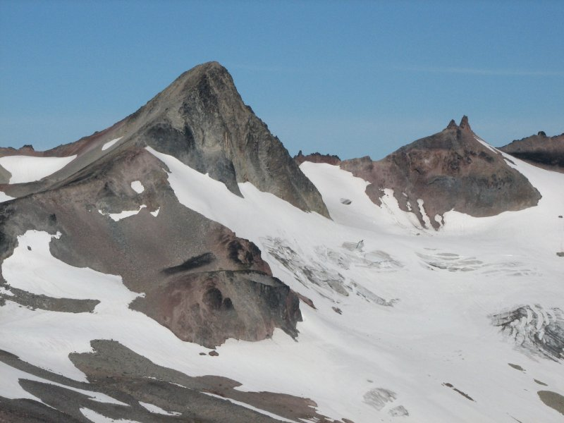 Ives Peak and Ives Glacier IMG_0434.JPG